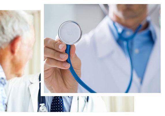Genel Sağlık Sigortası