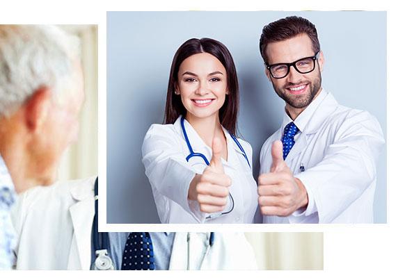 Tamamlayıcı Sağlık